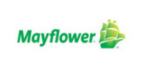 Mayflower Transit - Top Long Distance Moving Companies
