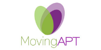Moving APT - Top Long Distance Moving Companies