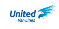 United Van Lines - Top Long Distance Moving Companies
