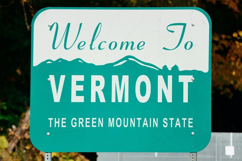 What You Need to Know Before Moving to Vermont