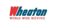 Wheaton World Wide Moving - Top Long Distance Moving Companies