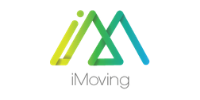 iMoving - Top Long Distance Moving Companies