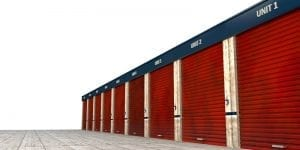 Why Do You Need Temperature Controlled Storage Units?