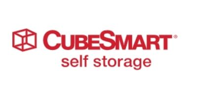 CubeSmart - Top National Self-Storage Companies that offer 24-Hour Access