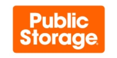 Public Storage - Top National Self-Storage Companies that offer 24-Hour Access