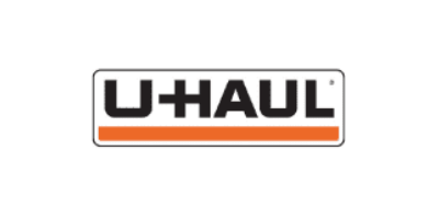 Uhaul - The 4 Best Storage Companies that offer 24-Hour Access