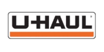 uhaul - Top National Self-Storage Companies that offer 24-Hour Access
