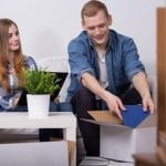 10 Things to Know Before Looking for Movers Around You