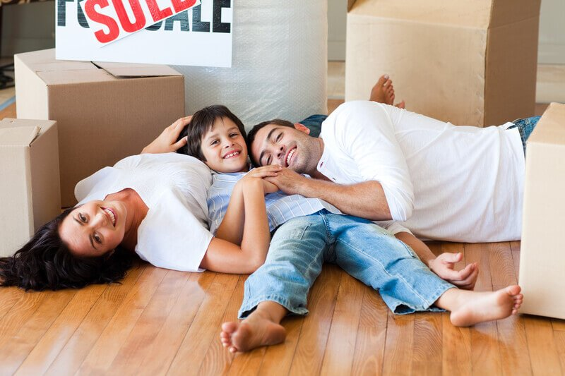 10 Tips To Reduce House Moving Cost In 2020