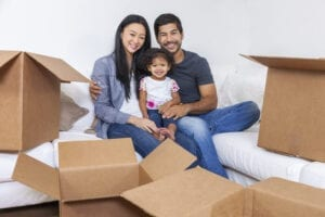 6 Things To Know Before Hiring Long-Distance House Movers