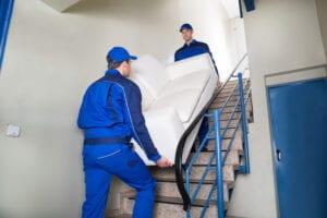 10 Cheap Ways to Find House Movers