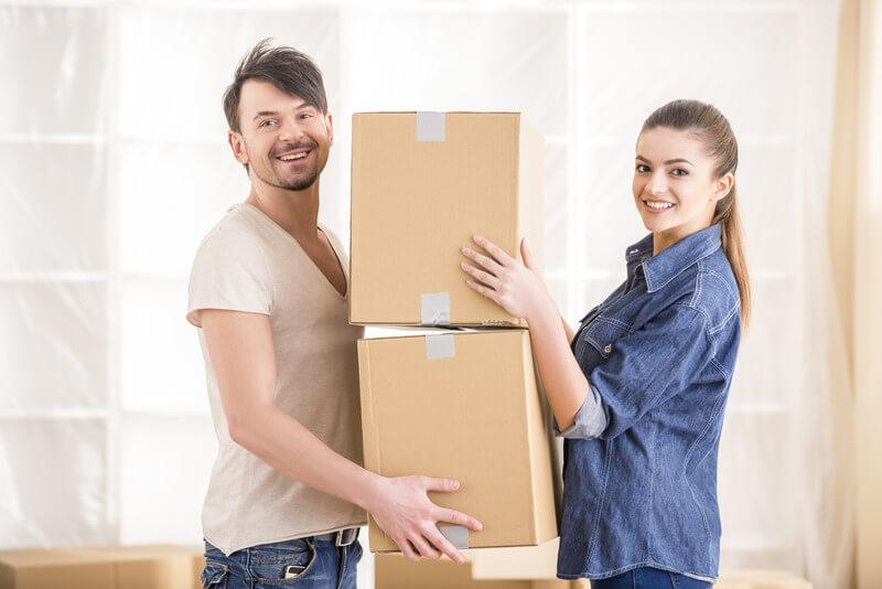 2020 Guide To Hire Best Movers Out Of State
