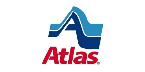 Atlas Van Lines - Best International Moving Companies of 2020