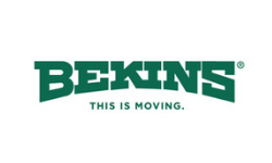 Bekins - Best International Moving Companies of 2020