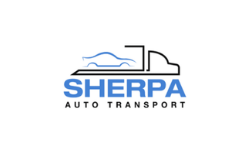 Best Car Shipping Companies - Sherpa Auto Transport