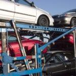 Guide to Hire the Best Car Shipper Near You - Moving APT