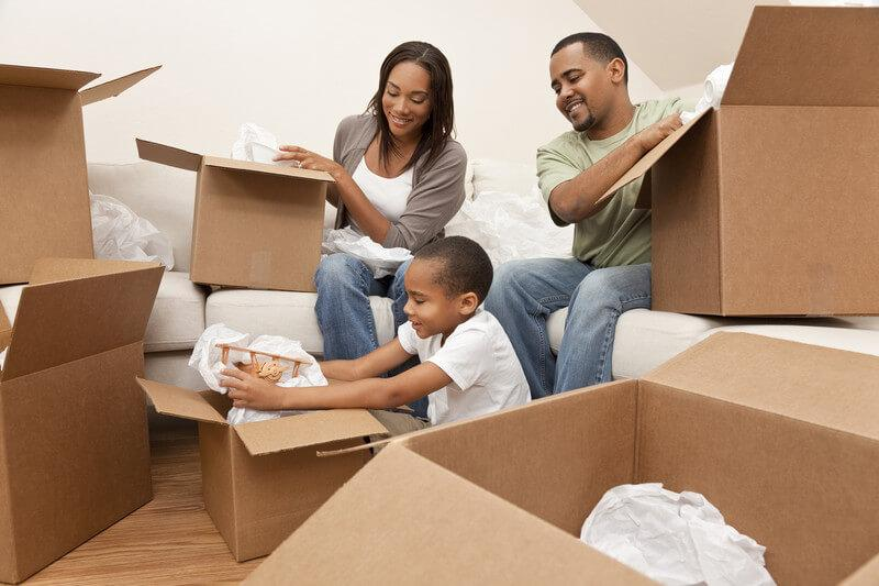 How To Get Free Moving Quotes From Professional Movers
