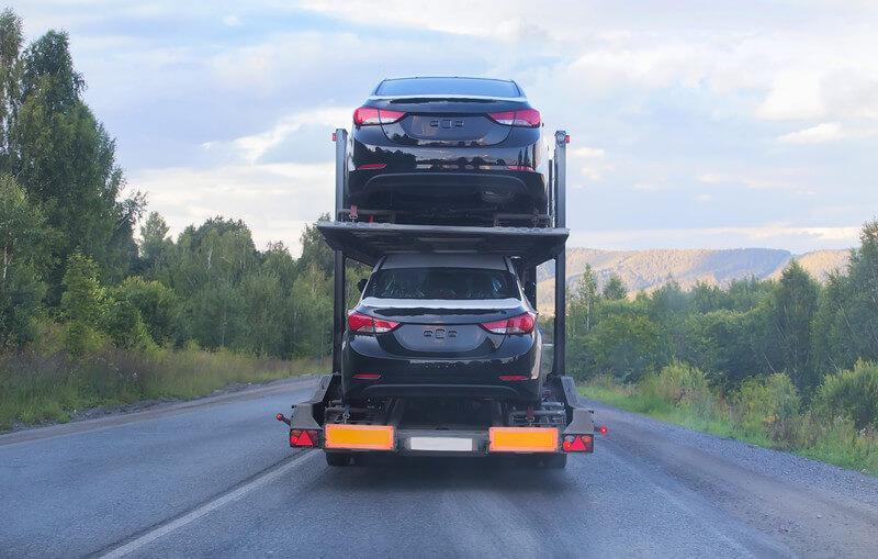 How to Calculate Your Car Shipping Cost
