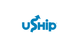 Top Car Shipping Companies of 2020 - uShip Auto Transport