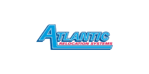 Top Furniture Movers - Atlantic Relocation Services