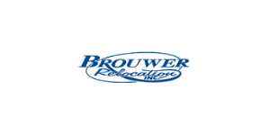 Top Furniture Movers - Brouwer Relocation, Inc