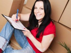10 Things to Know Before Hiring Interstate Movers