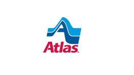 Best State to State Movers of United States 2020 - Atlas Van Lines