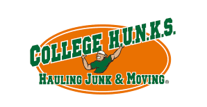 Best State to State Movers of United States 2020 - College Hunks Hauling Junk and Moving