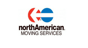 Best State to State Movers of United States 2020 - North American Moving Services