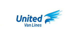 Best State to State Movers of United States 2020 - United Van Lines