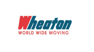 Best State to State Movers of United States 2020 - Wheaton Worldwide Moving