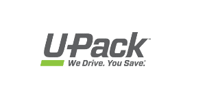 Best State to State Movers of United States 2020 - u-pack
