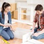 How Much Does it Cost to Move House Furniture - Moving APT
