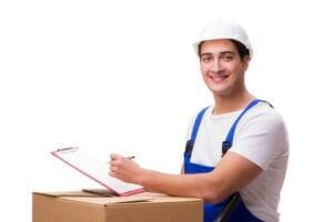 Qualities Of Best Out Of State Movers