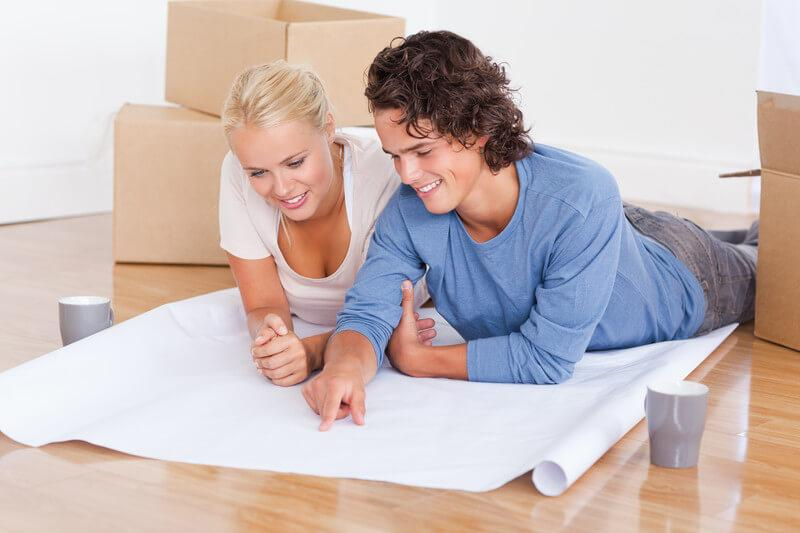 What To Look When Hire Out Of State Movers?