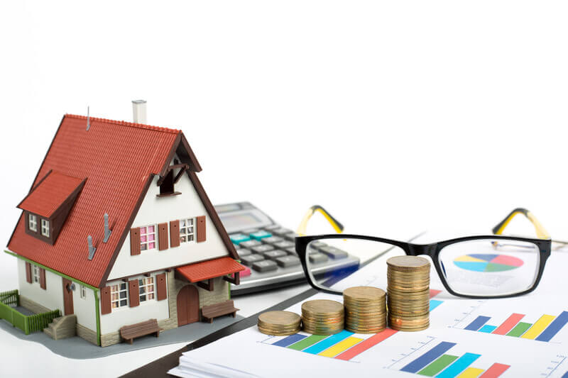 Cost-Saving Strategies for Selling Your Home