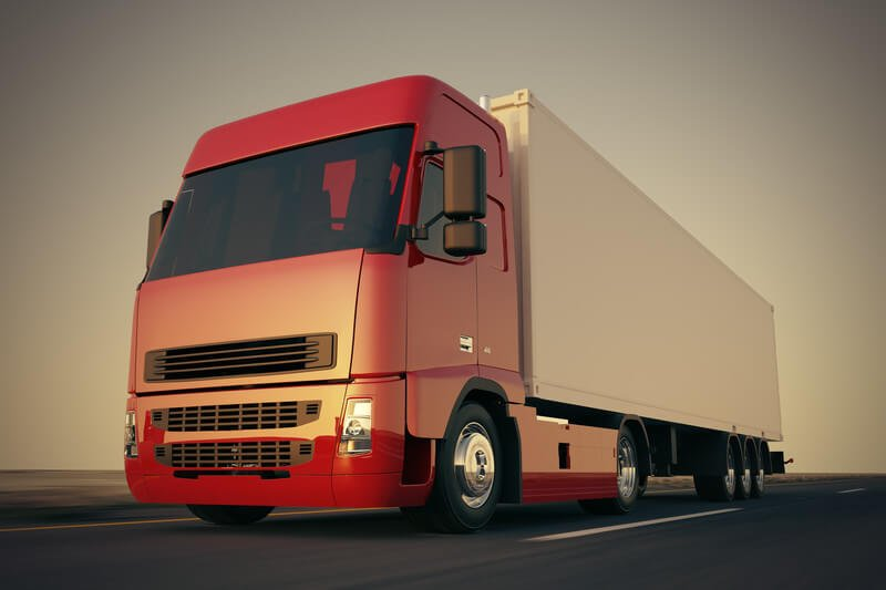 Top 10 Interstate Moving Companies of 2020