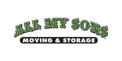 All My Sons - Top 3 Recommended Cheap Moving Companies