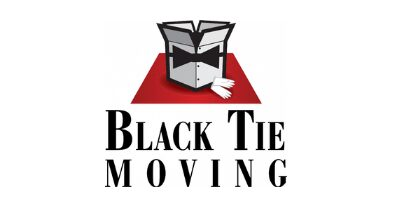 Black Tie Moving - Top 3 Recommended Cheap Moving Companies