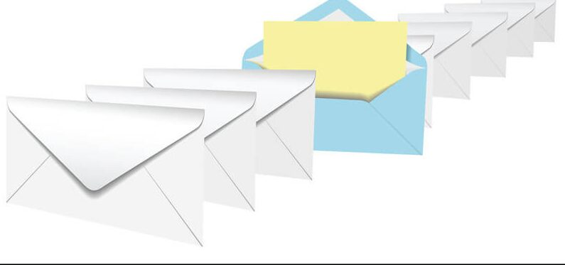 Forward Your Mail When You Moving Out Of State