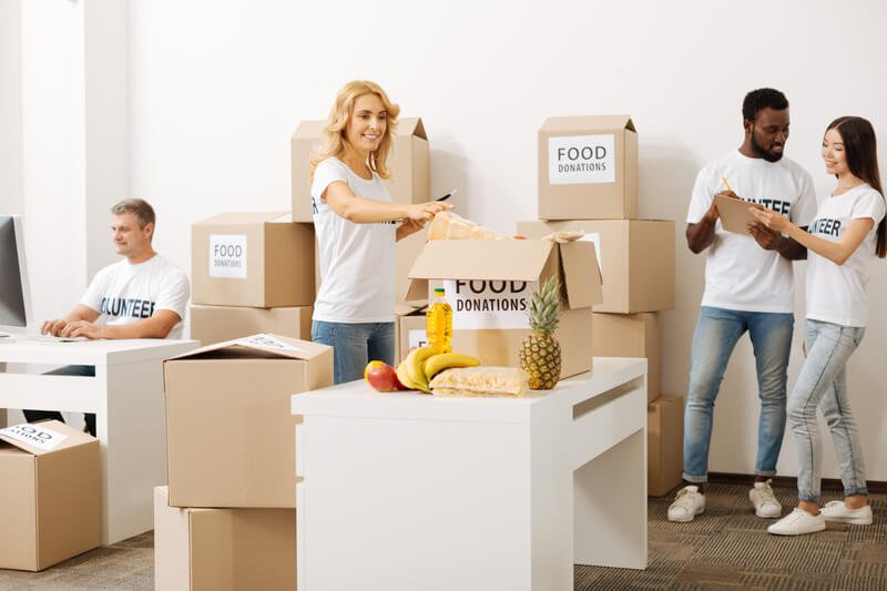 How to control your Moving Costs?