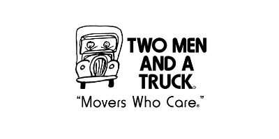 Two Men and a Truck - Top 3 Recommended Cheap Moving Companies