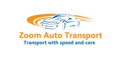 Zoom Auto Transport - Best Car Shipping Companies in The USA