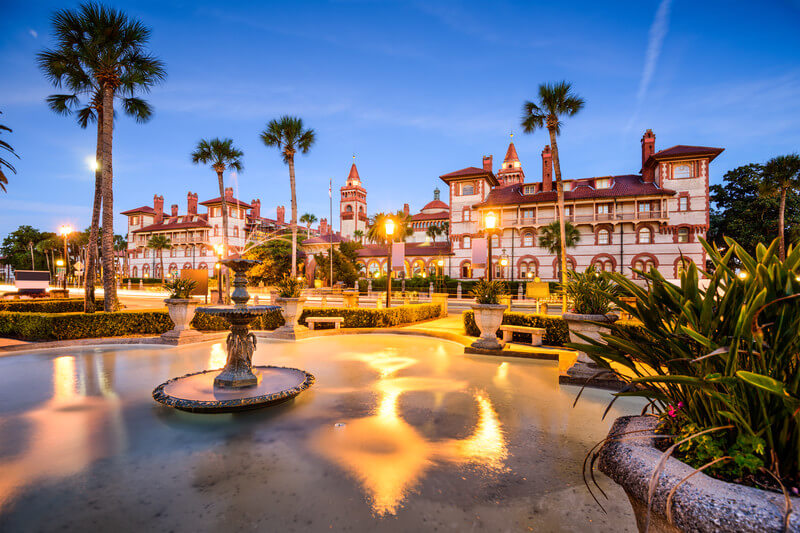 6 Key Things to Know Before Moving to Florida