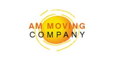 AM Moving Company - Top 3 Dallas Movers Recommended By Our Experts