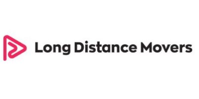 Long Distance Movers - Top 3 Dallas Movers Recommended By Our Experts