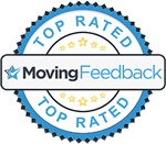 Moving Feedback - Top Rated