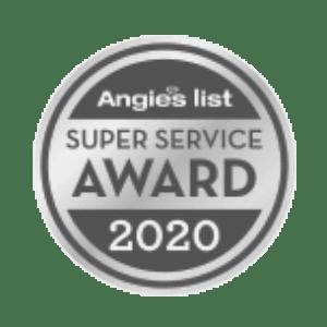 Angles List Logo