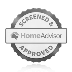 Home Adviser Logo