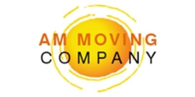 AM Moving Company - Trustworthy 10 Best Moving Companies in Dallas